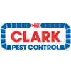 Clark Pest Control - Sacramento, CA