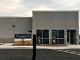 The Dental Studio of Midland reviews   Dentists at 414 Veterans Airpark Lane - Midland TX