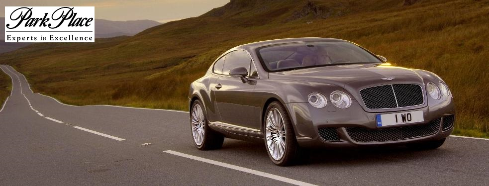 Place bentley dallas car dealers at 5300 lemmon ave dallas tx park place bentley dallas car dealers at 5300 lemmon ave dallas tx sciox Image collections