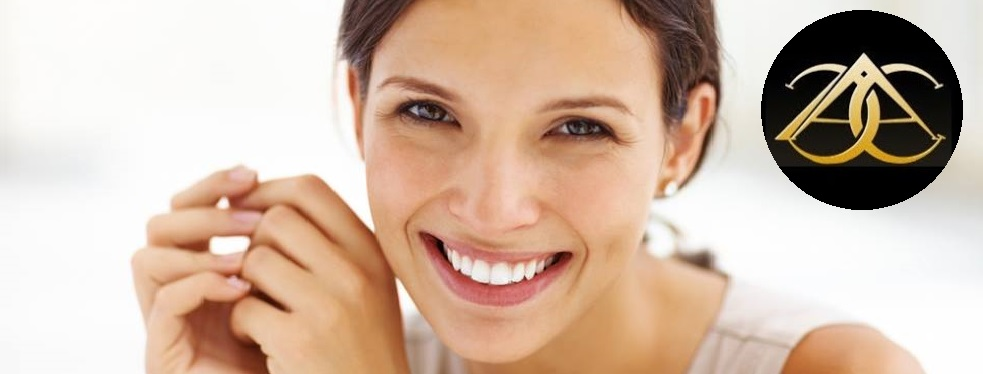 Allure Dental Center reviews | Cosmetic Dentists at 570 N Shoreline Blvd - Mountain View CA