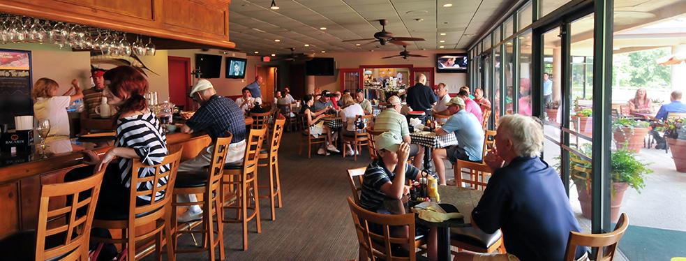 Big Jim's BBQ, Burgers & Pizza reviews | Barbeque at 7 Trent Jones Ln - Hilton Head Island SC