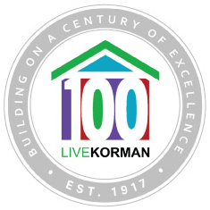 Korman Residential at International City Chalets - Philadelphia, PA