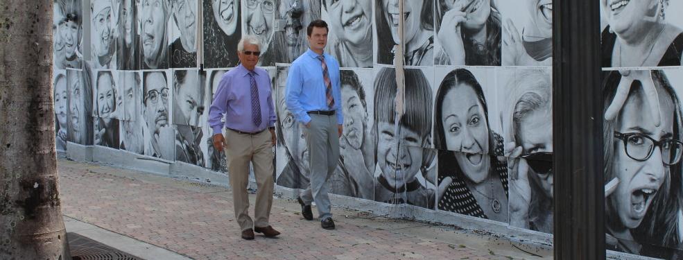 Rosen & Ohr, P.A. - Hollywood, FL