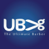 Ultimate Styles Barbershop