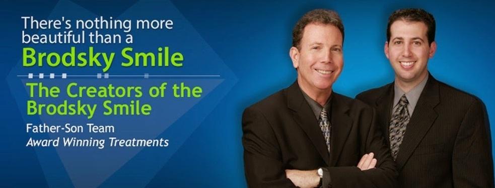 Brodsky Orthodontics reviews | Orthodontists at 5920 Del Amo Blvd - Lakewood CA