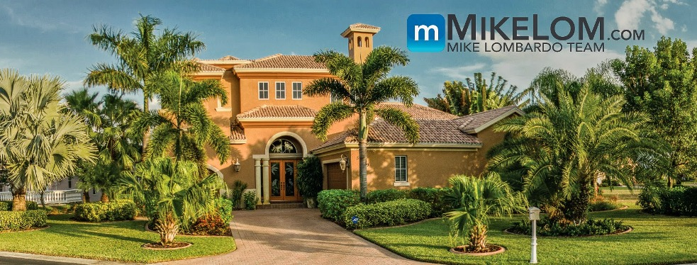 Mike Lombardo Team reviews | Real Estate Agents at 12620 Eagle Road - Cape Coral FL