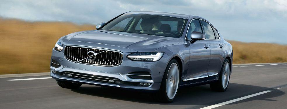 volvo cars tacoma reviews | auto repair at 1602 40th ave. ct. e