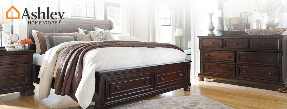 Ashley Homestore Reviews Furniture Stores At 9737 Hudson Rd
