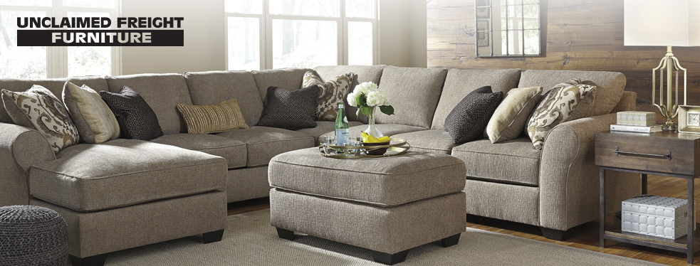 Marvelous Unclaimed Freight Furniture | Furniture Stores In 1500 North Main Street   Mitchell  SD   Reviews   Photos   Phone Number