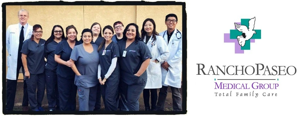Rancho Paseo Medical Group | Family Practice at 264 N. Highland Springs - Banning CA - Reviews - Photos - Phone Number
