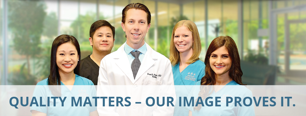 The MRI Center reviews | Diagnostic Imaging at 1720-C Medical Park Drive - Biloxi MS