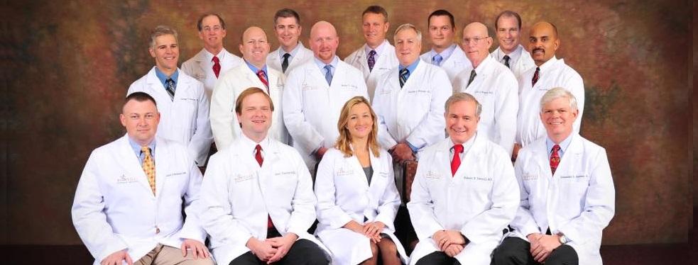Dr. Bernard J. Meadows reviews | Doctors at 6300 East Lake Boulevard - Vancleave MS