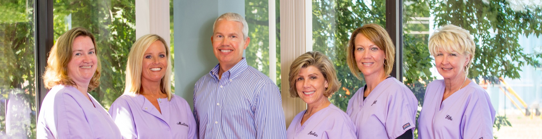 Wright Orthodontics reviews | Dentists at 479 Jumpers Hole Road - Severna Park MD
