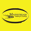 Mainstream Heating & Cooling - Erin, TN