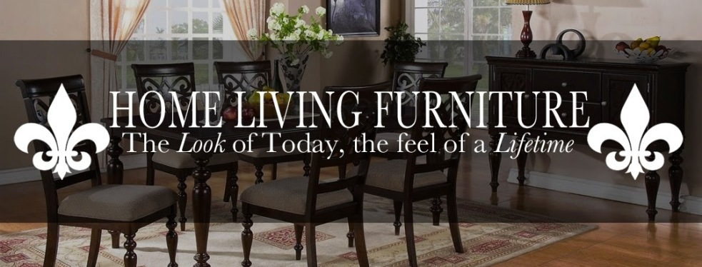 Home Living Furniture   Furniture Stores at 4461 Route 9N   Howell NJ. Living Furniture   Furniture Stores at 4461 Route 9N   Howell NJ