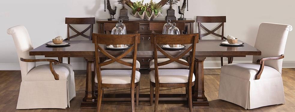 Darvin Furniture 29 Reviews 15400 S La Grange Rd Orland Park