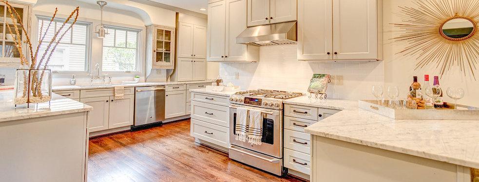 Counter Dimensions Inc Kitchen Bath At 2726 Chandalar Place Dr Pelham Al Reviews