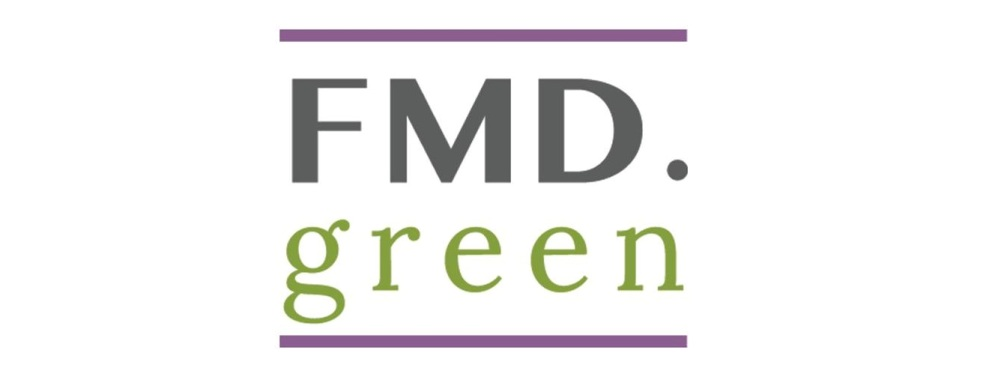 FMD.green reviews | Cannabis Clinics at 2845 NW 41st St - Gainesville FL