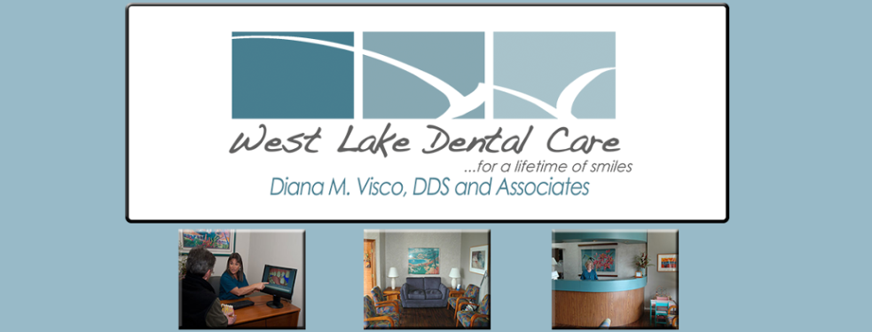 West Lake Dental Care reviews | Dentists at 1260 W Lake St - Roselle IL