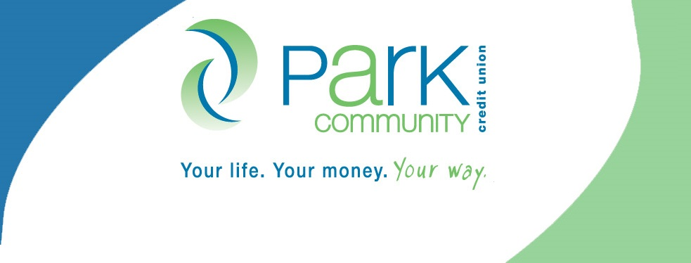 Image result for park community credit union