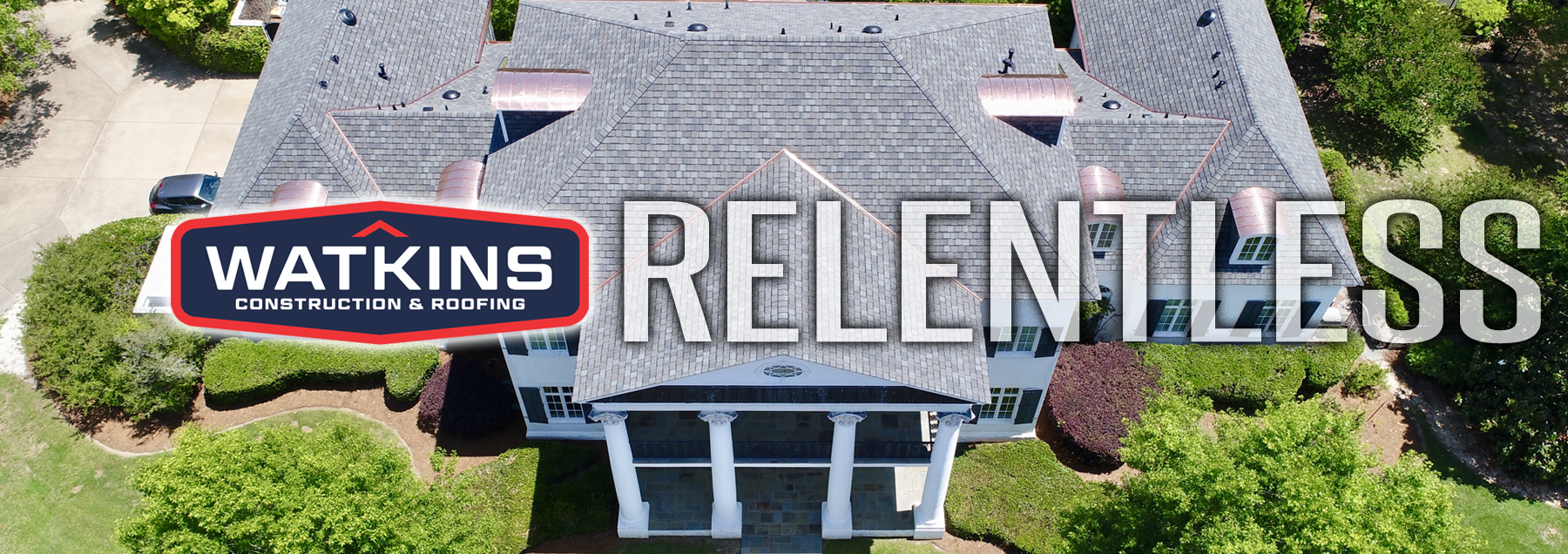 Watkins Construction & Roofing reviews | Gutter Services at 1072 High St. - Jackson MS