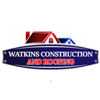 Watkins Construction & Roofing - Jackson, MS