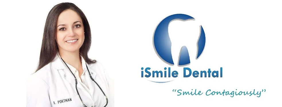 iSmile Dental Park Slope reviews | Cosmetic Dentists at 857 Union St. - Brooklyn NY