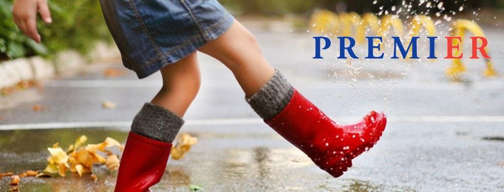 Premier ER & Urgent Care reviews | Diagnostic Services at 9110 Jordan Lane - Woodway TX