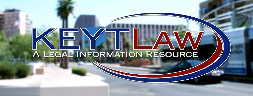 KEYTLaw, LLC | Estate Planning Law at 7373 E. Doubletree Ranch - Scottsdale AZ - Reviews - Photos - Phone Number
