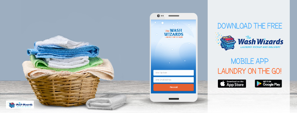 The Wash Wizards | Dry Cleaning & Laundry in 170 W Foothill Blvd - Monrovia CA - Reviews - Photos - Phone Number