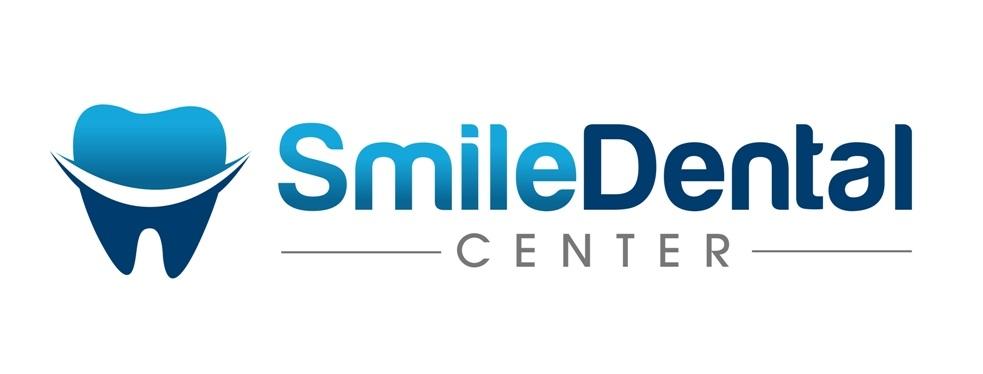 Smile Dental Center reviews   Dental at 1000 Bridgeport Avenue - Shelton CT