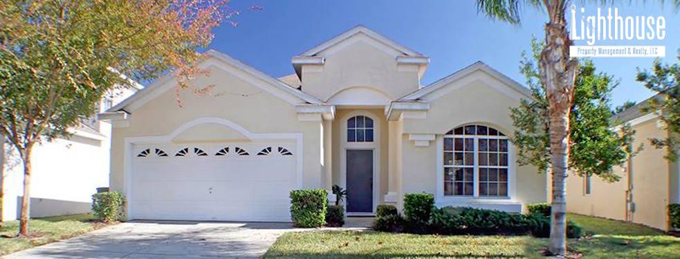 Lighthouse Property Management and Realty, LLC reviews | Property Management at 6058 San Jose Blvd - Jacksonville FL