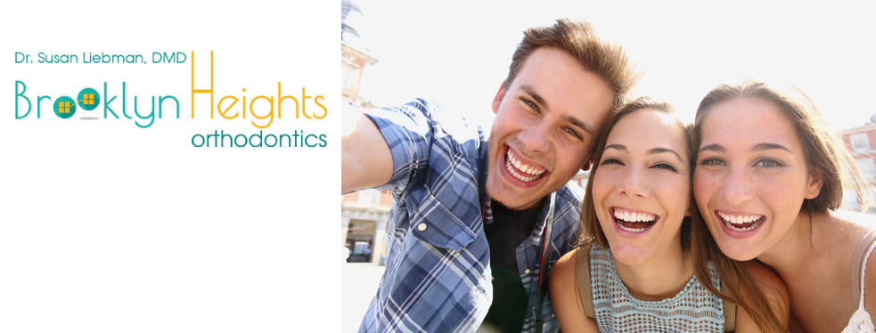 Brooklyn Heights Orthodontics reviews | Dentists at 185 Montague St - Brooklyn NY