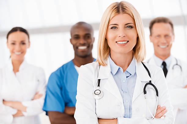 AfterOurs Urgent Care Denver Highlands reviews | Urgent Care at 4500 W 38th Ave - Denver CO
