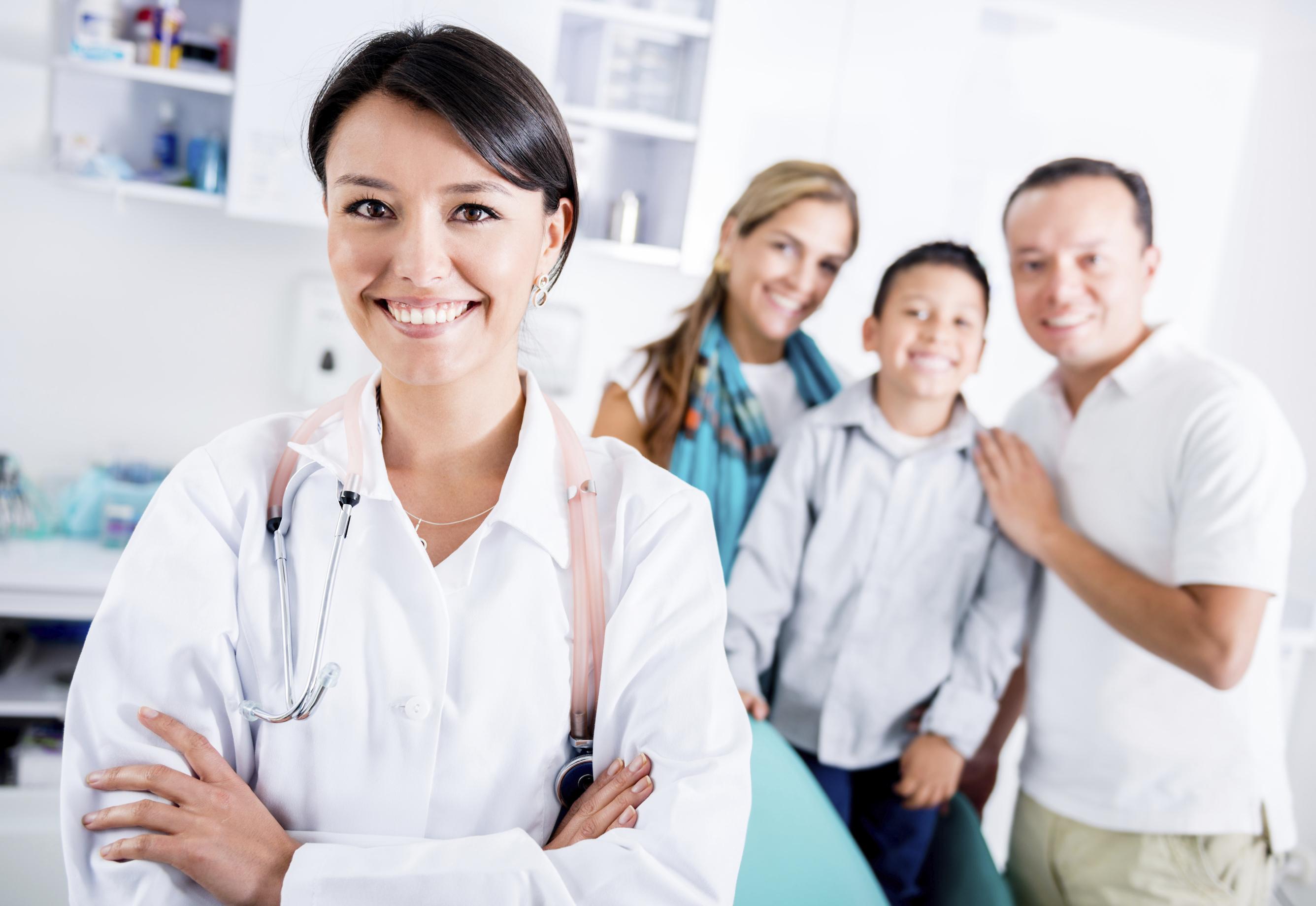 AfterOurs Urgent Care reviews   Doctors at 101 W Mineral Ave Suite 105 - Littleton CO