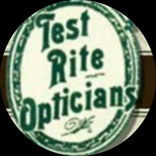 Test Rte Opticians Morristown avatar