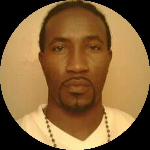Darrius White