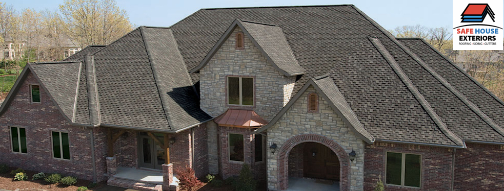 Safe House Exteriors reviews | Contractors at 7808 Cherry Creek S ...