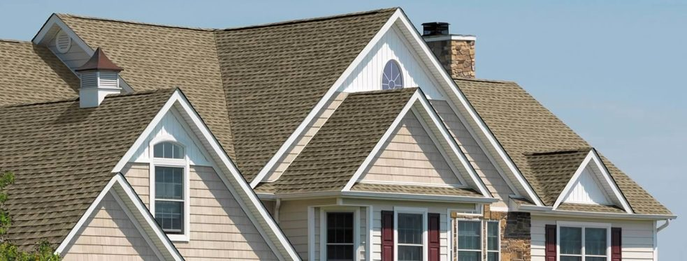 Delightful Roof Rx® | Roofing At 5959 W. Century Boulevard.   Los Angeles CA
