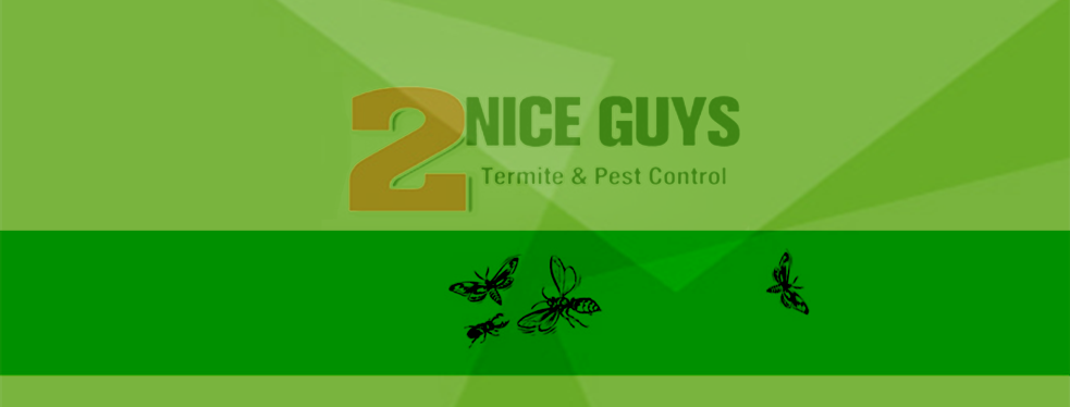 2 Nice Guys Termite Pest Control | Pest Control at P.O. Box 515026 - St. Louis MO - Reviews - Photos - Phone Number