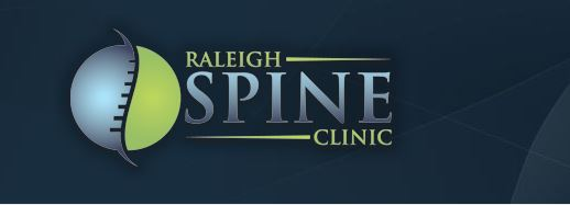 Raleigh Spine Clinic reviews | Wellness at 8450 Falls of Neuse Rd #100 - Raleigh NC
