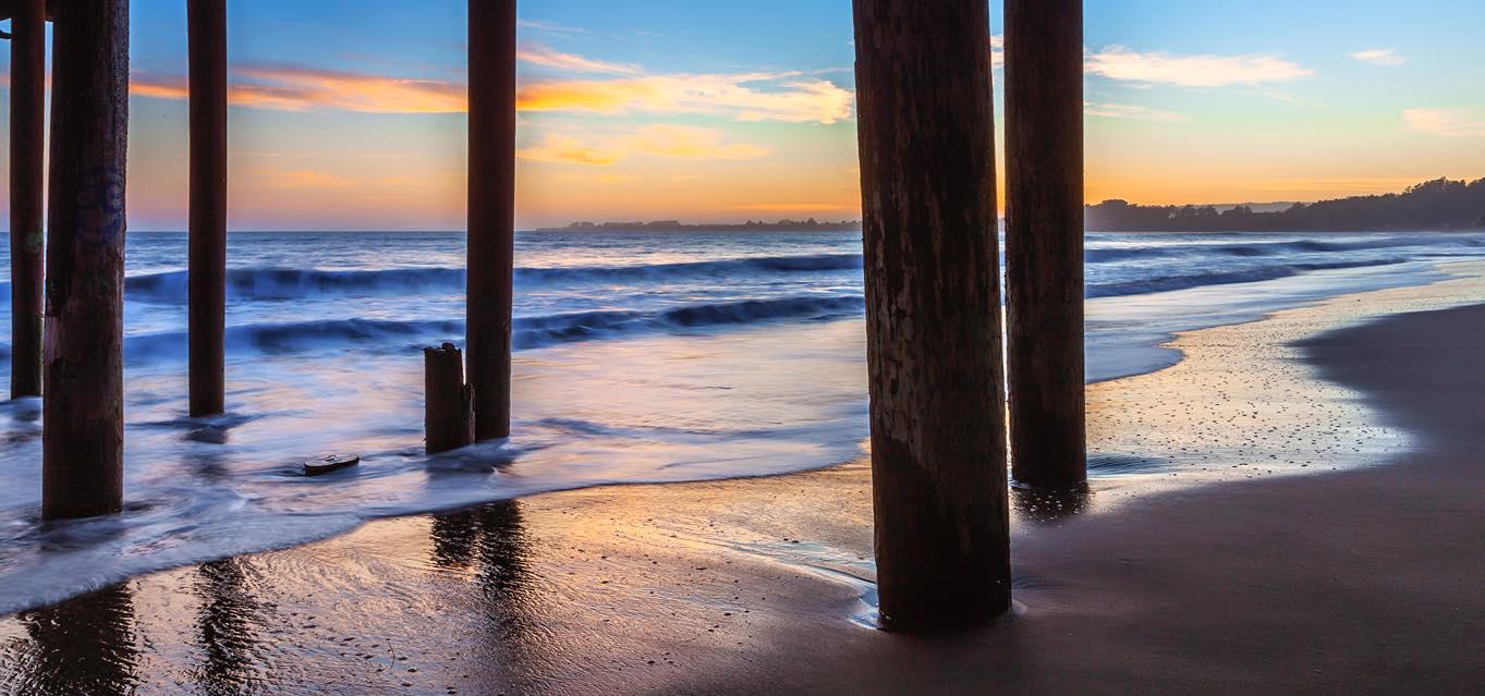 Jim Black (NMLS #633511) reviews | Mortgage Lenders at 1535 Seabright Avenue - Santa Cruz CA