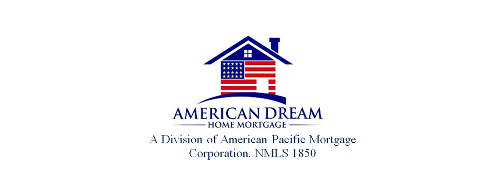 Toni Dassance (NMLS #185041) reviews   Mortgage Lenders at 471 Lancaster Drive NE - Salem OR