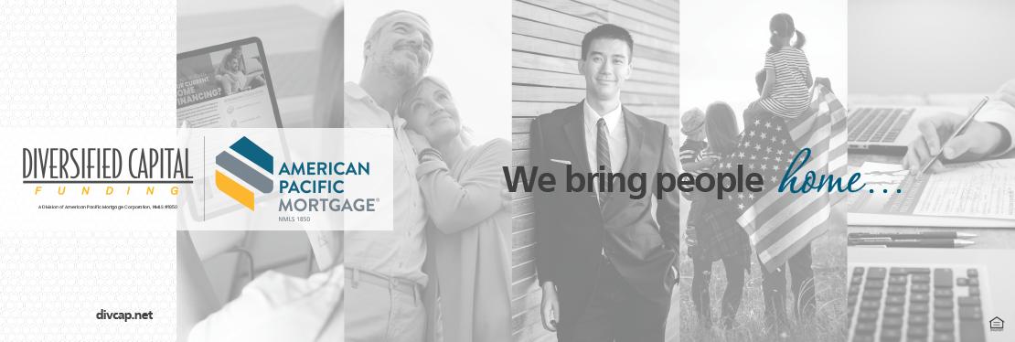 Dan Divine (NMLS #286863) Reviews, Ratings   Mortgage Lenders near 4970 El Camino Real , Los Altos CA