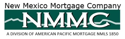 Richard Greene (NMLS #225916) reviews   Mortgage Lenders at 6303 Indian School Road NE - Albuquerque NM