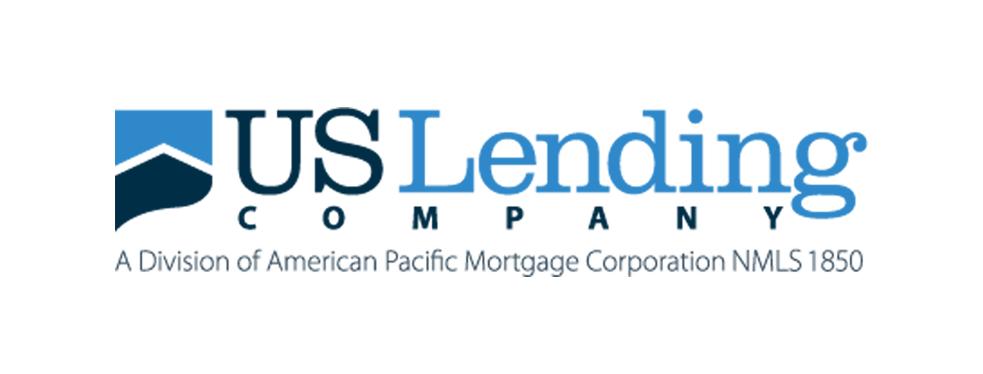 Tyler Jardine (NMLS #1067201) reviews | Mortgage Lenders at 2280 N Bechelli Lane - Redding CA