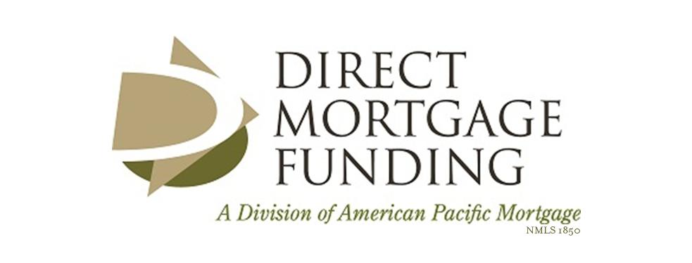 George Lee (NMLS #240082) reviews | Mortgage Lenders at 236 N. Santa Cruz Avenue - Los Gatos CA