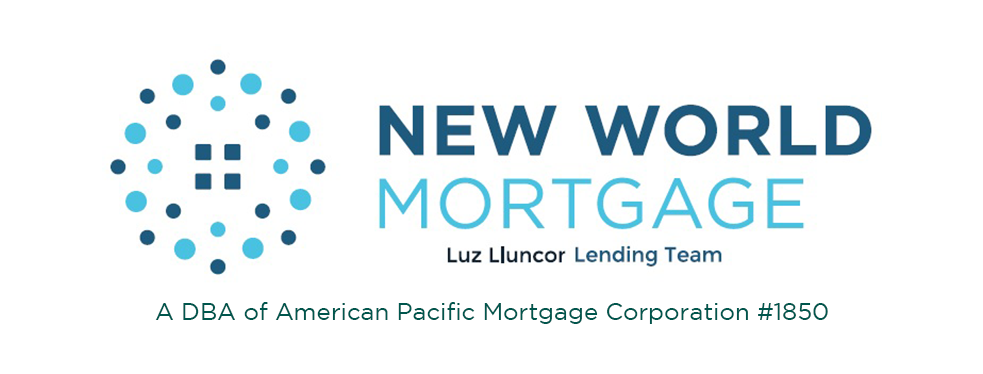 Luz A Lluncor (NMLS #227914) reviews | Mortgage Lenders at 10842 Paramount Boulevard - Downey CA