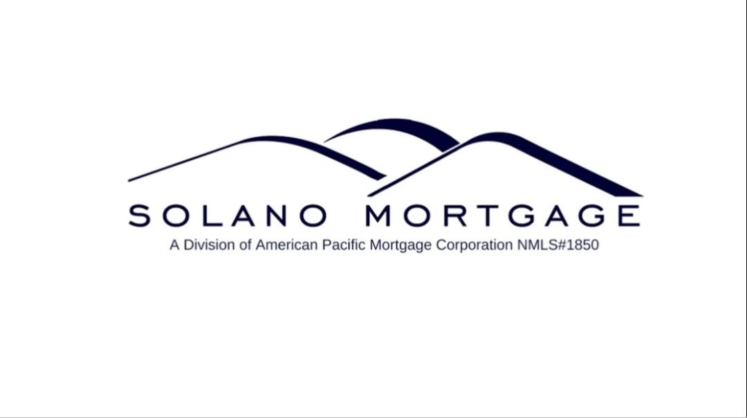 Loli Lonso (NMLS #287454) / Alix Pate (NMLS #1122043) reviews | Mortgage Lenders at 862 Alamo Drive - Vacaville CA
