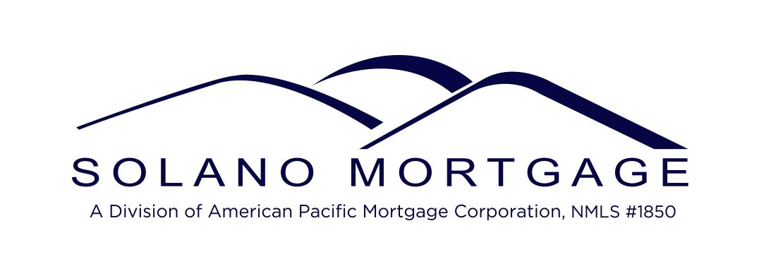 Stephen Otus (NMLS #285515) reviews   Mortgage Lenders at 862 Alamo Drive - Vacaville CA